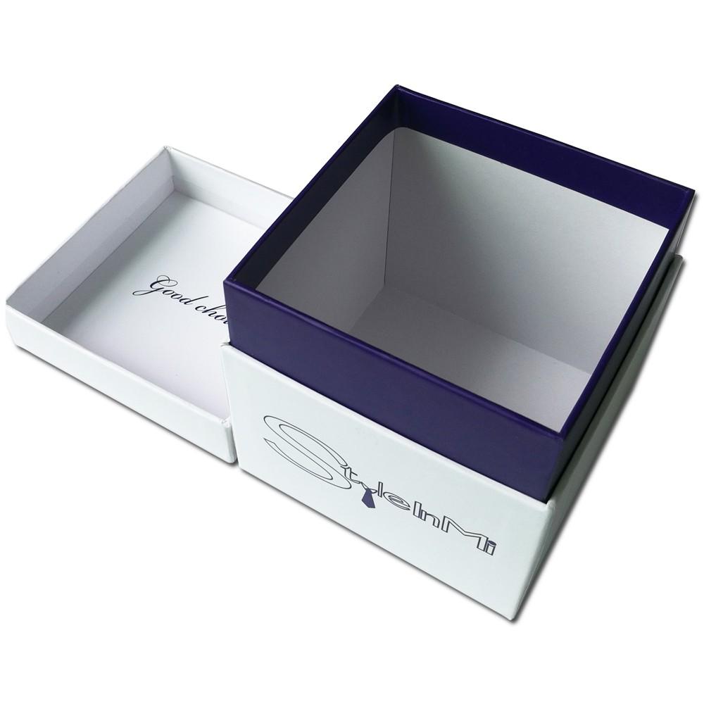 Custom Gift Cosmetic Packaging Paper Box Manufacturers, Custom Gift Cosmetic Packaging Paper Box Factory, Supply Custom Gift Cosmetic Packaging Paper Box