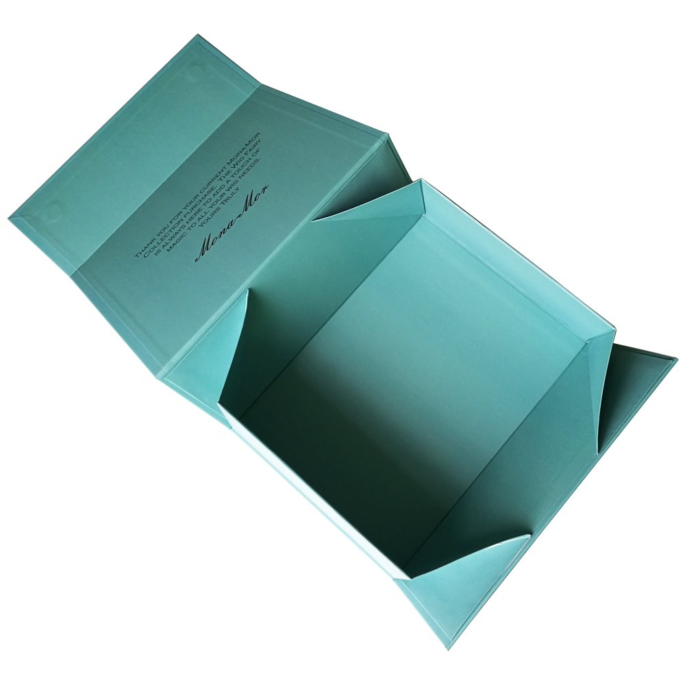 купить Картонная магнитная подарочная складная бумажная коробка,Картонная магнитная подарочная складная бумажная коробка цена,Картонная магнитная подарочная складная бумажная коробка бренды,Картонная магнитная подарочная складная бумажная коробка производитель;Картонная магнитная подарочная складная бумажная коробка Цитаты;Картонная магнитная подарочная складная бумажная коробка компания