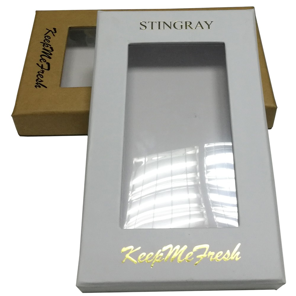 Gift Cardboard Packaging Paper Box With Window Manufacturers, Gift Cardboard Packaging Paper Box With Window Factory, Supply Gift Cardboard Packaging Paper Box With Window