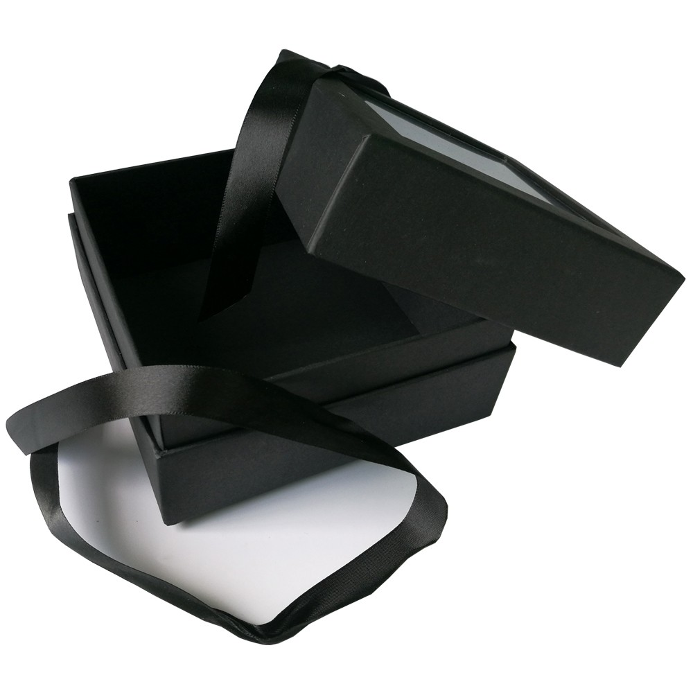 Cardboard Paper Gift Box With Clear Pvc Window Manufacturers, Cardboard Paper Gift Box With Clear Pvc Window Factory, Supply Cardboard Paper Gift Box With Clear Pvc Window