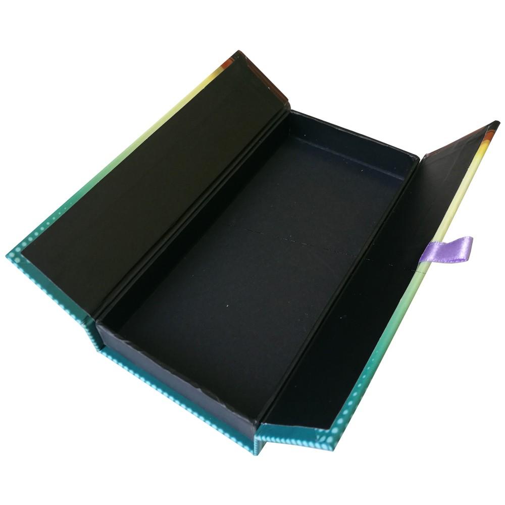 Designs Rigid Hard Packing Black Paper Box Manufacturers, Designs Rigid Hard Packing Black Paper Box Factory, Supply Designs Rigid Hard Packing Black Paper Box