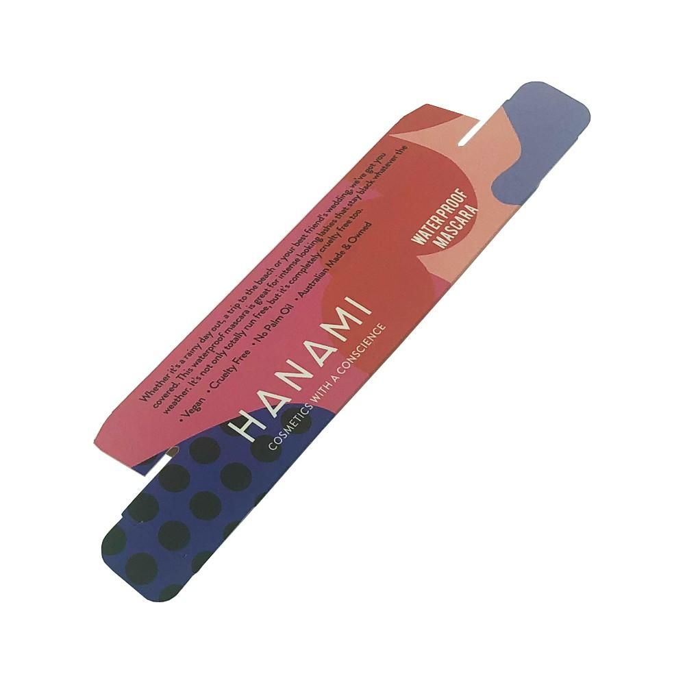 Köp Förpackning av kosmetisk pappersbox för magnetisk läppstift,Förpackning av kosmetisk pappersbox för magnetisk läppstift Pris ,Förpackning av kosmetisk pappersbox för magnetisk läppstift Märken,Förpackning av kosmetisk pappersbox för magnetisk läppstift Tillverkare,Förpackning av kosmetisk pappersbox för magnetisk läppstift Citat,Förpackning av kosmetisk pappersbox för magnetisk läppstift Företag,