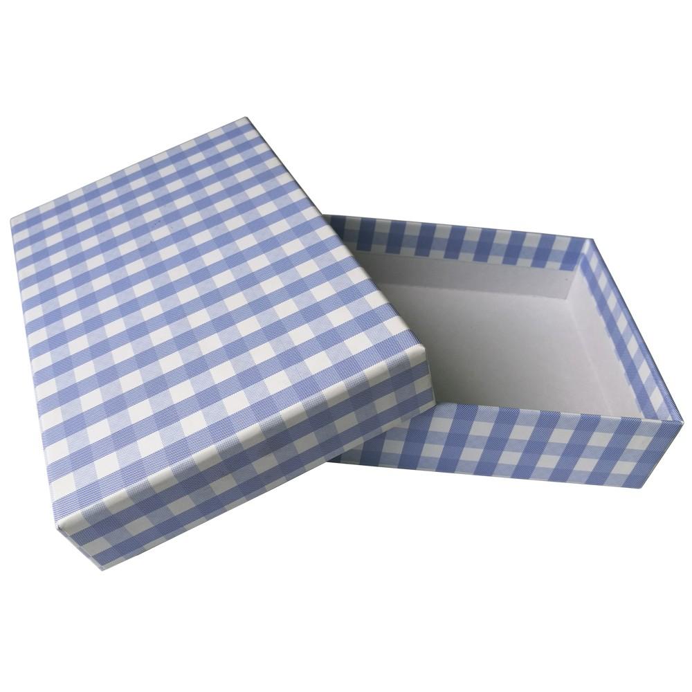 Custom Cardboard Packaging Paper Box For Clothes Manufacturers, Custom Cardboard Packaging Paper Box For Clothes Factory, Supply Custom Cardboard Packaging Paper Box For Clothes