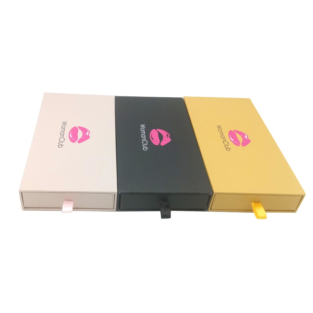 Kraft Paper Packaging Sliding Drawer Box Manufacturers, Kraft Paper Packaging Sliding Drawer Box Factory, Supply Kraft Paper Packaging Sliding Drawer Box