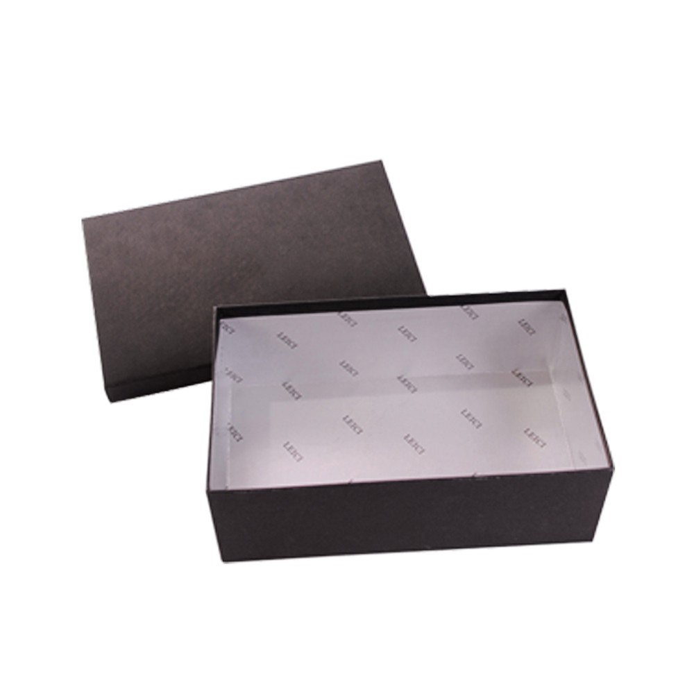 Logo Magnetic Corrugated Paper Shoe Box Manufacturers, Logo Magnetic Corrugated Paper Shoe Box Factory, Supply Logo Magnetic Corrugated Paper Shoe Box