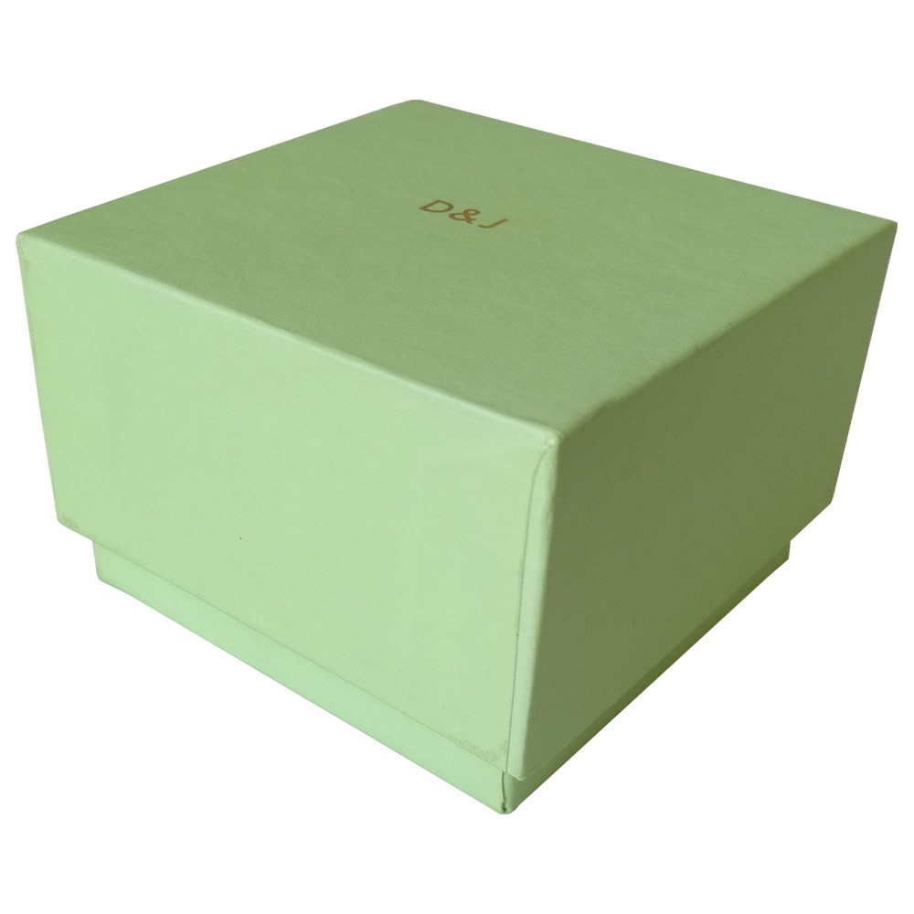 Luxury Gift Wedding Favor Candy Paper Box Manufacturers, Luxury Gift Wedding Favor Candy Paper Box Factory, Supply Luxury Gift Wedding Favor Candy Paper Box
