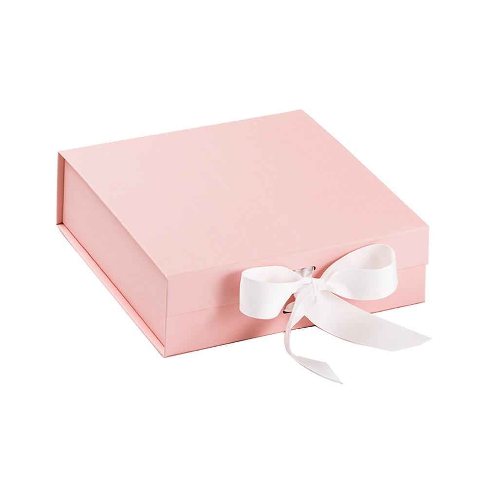 купить Роскошный подарок на свадьбу,Роскошный подарок на свадьбу цена,Роскошный подарок на свадьбу бренды,Роскошный подарок на свадьбу производитель;Роскошный подарок на свадьбу Цитаты;Роскошный подарок на свадьбу компания