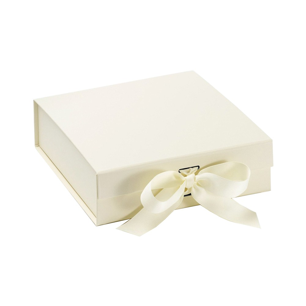 Wedding Gift Packaging Candy Box Paper Manufacturers, Wedding Gift Packaging Candy Box Paper Factory, Supply Wedding Gift Packaging Candy Box Paper