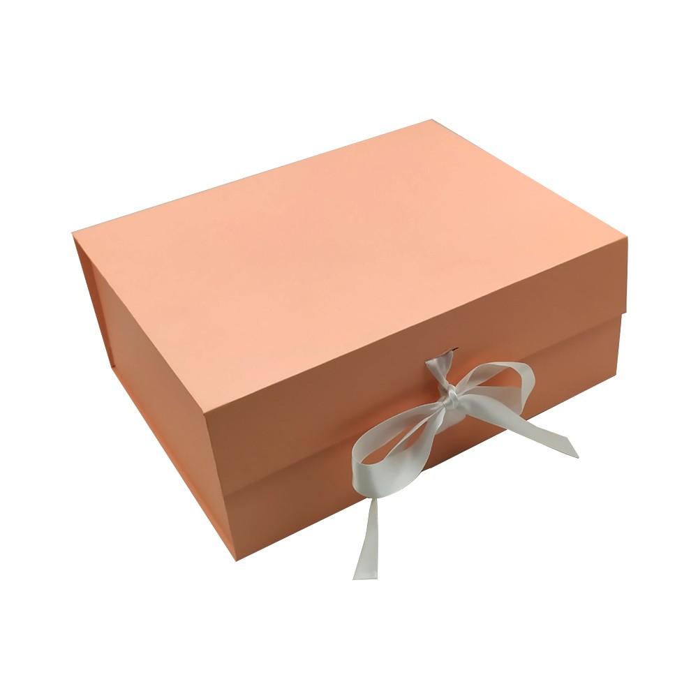 купить Подарочная коробка из крафт-коричневой шляпы,Подарочная коробка из крафт-коричневой шляпы цена,Подарочная коробка из крафт-коричневой шляпы бренды,Подарочная коробка из крафт-коричневой шляпы производитель;Подарочная коробка из крафт-коричневой шляпы Цитаты;Подарочная коробка из крафт-коричневой шляпы компания