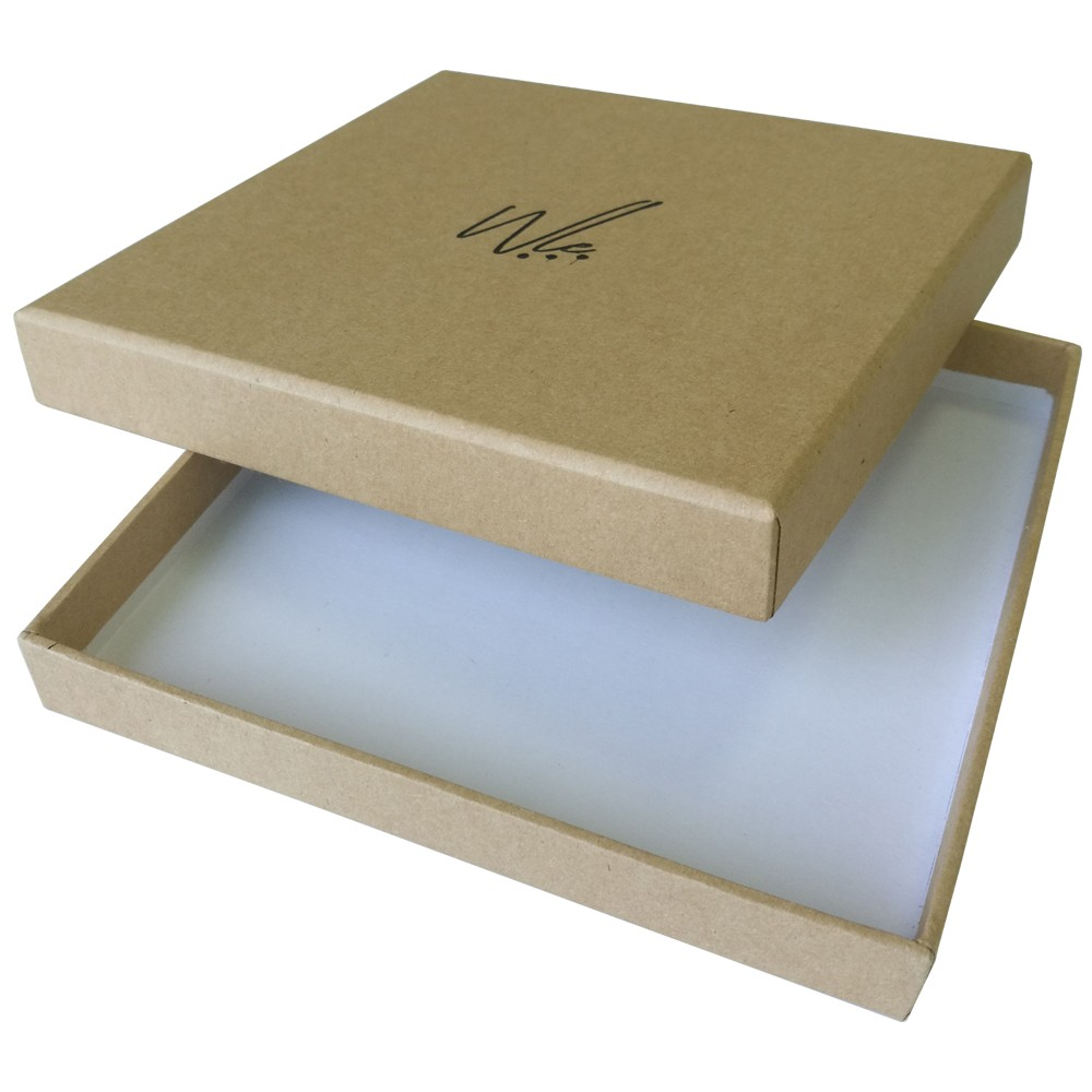Design Luxury Size Paper Packing Tea Box Manufacturers, Design Luxury Size Paper Packing Tea Box Factory, Supply Design Luxury Size Paper Packing Tea Box