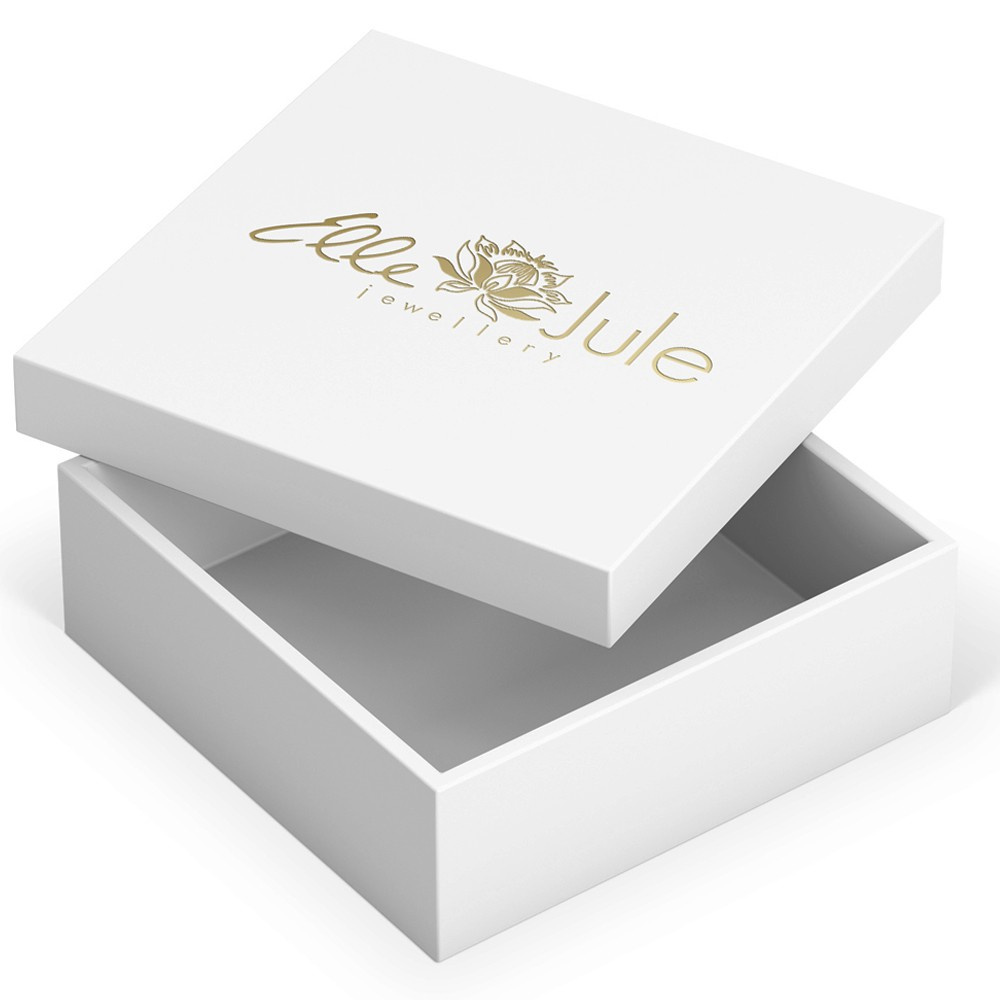 Logo Luxury Packaging Paper Box Jewelry Manufacturers, Logo Luxury Packaging Paper Box Jewelry Factory, Supply Logo Luxury Packaging Paper Box Jewelry