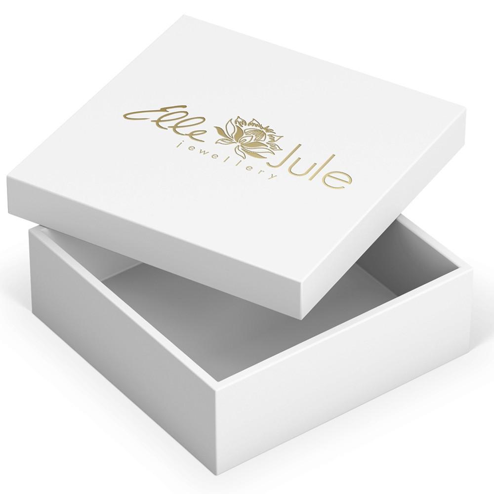 купить Logo Luxury Упаковка из бумажной коробки Ювелирные изделия,Logo Luxury Упаковка из бумажной коробки Ювелирные изделия цена,Logo Luxury Упаковка из бумажной коробки Ювелирные изделия бренды,Logo Luxury Упаковка из бумажной коробки Ювелирные изделия производитель;Logo Luxury Упаковка из бумажной коробки Ювелирные изделия Цитаты;Logo Luxury Упаковка из бумажной коробки Ювелирные изделия компания