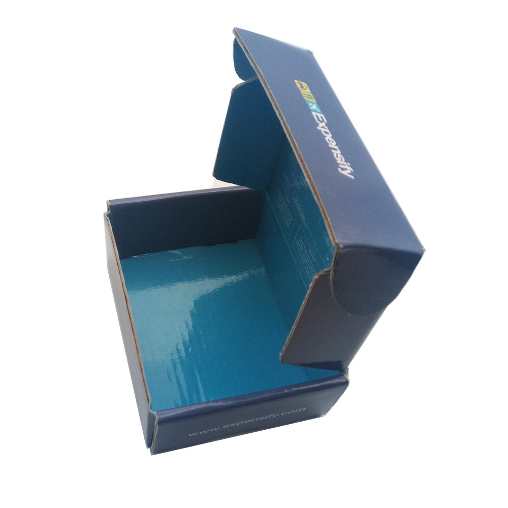 Printing Paper Gift Packaging Color Box Manufacturers, Printing Paper Gift Packaging Color Box Factory, Supply Printing Paper Gift Packaging Color Box