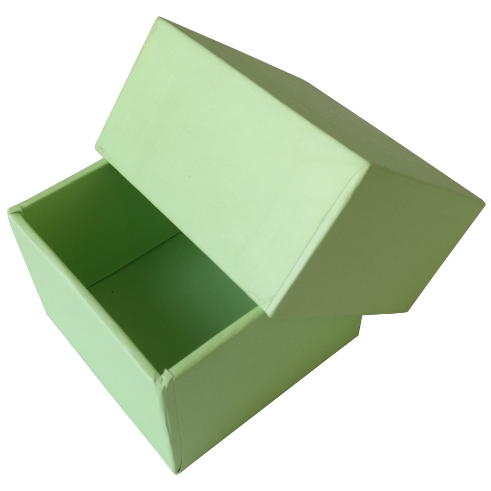 Cardboard Small Gift Box For Gifts Manufacturers, Cardboard Small Gift Box For Gifts Factory, Supply Cardboard Small Gift Box For Gifts