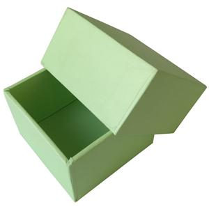 Cardboard Small Gift Box For Gifts