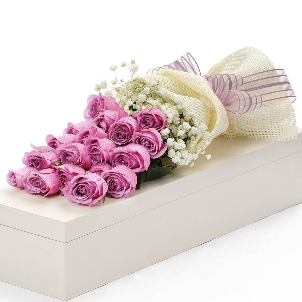 Comprar Caja de regalo de la flor del envío de empaquetado del ramo, Caja de regalo de la flor del envío de empaquetado del ramo Precios, Caja de regalo de la flor del envío de empaquetado del ramo Marcas, Caja de regalo de la flor del envío de empaquetado del ramo Fabricante, Caja de regalo de la flor del envío de empaquetado del ramo Citas, Caja de regalo de la flor del envío de empaquetado del ramo Empresa.