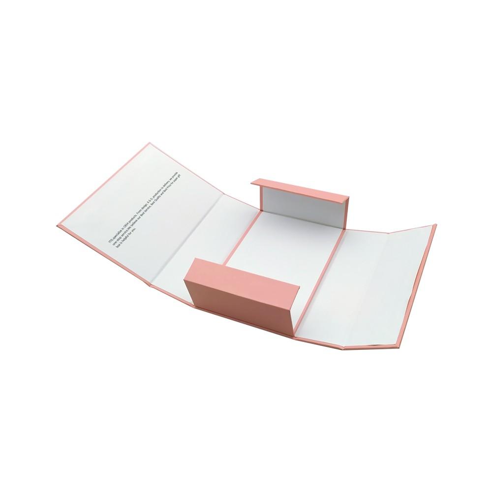 купить Свадебная дверь Подарочная коробка для свадьбы,Свадебная дверь Подарочная коробка для свадьбы цена,Свадебная дверь Подарочная коробка для свадьбы бренды,Свадебная дверь Подарочная коробка для свадьбы производитель;Свадебная дверь Подарочная коробка для свадьбы Цитаты;Свадебная дверь Подарочная коробка для свадьбы компания