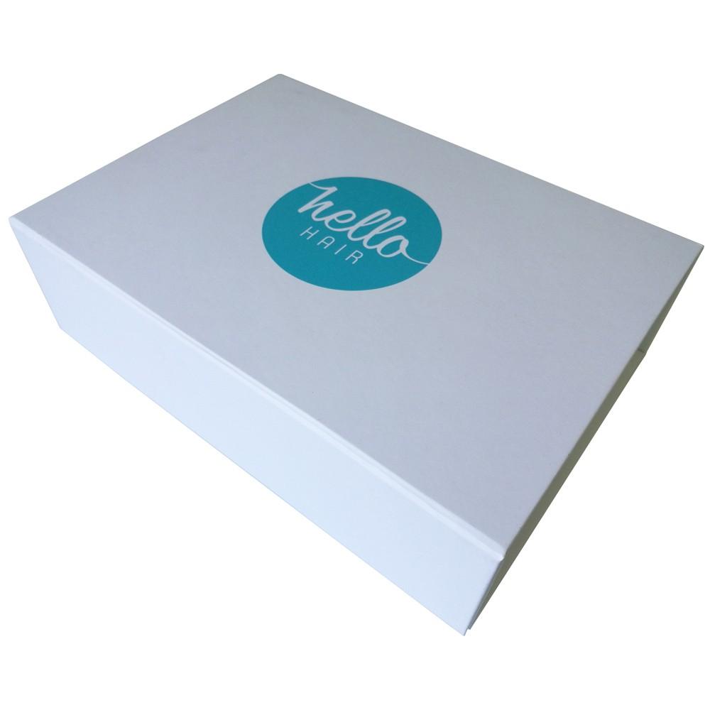 купить Картонная упаковка складная подарочная коробка,Картонная упаковка складная подарочная коробка цена,Картонная упаковка складная подарочная коробка бренды,Картонная упаковка складная подарочная коробка производитель;Картонная упаковка складная подарочная коробка Цитаты;Картонная упаковка складная подарочная коробка компания