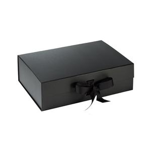 Magnetic Gift Packaging Hamper Box