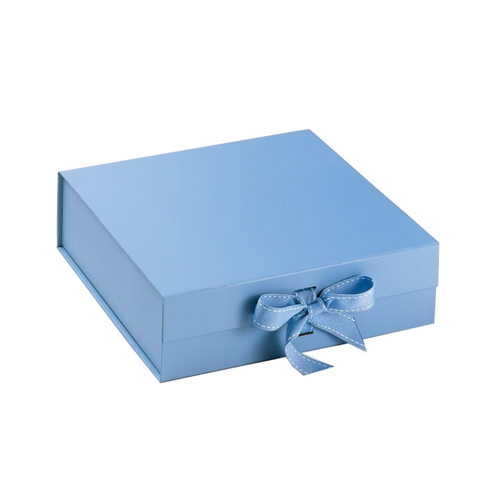 Magnetic Gift Packaging Hamper Box Manufacturers, Magnetic Gift Packaging Hamper Box Factory, Supply Magnetic Gift Packaging Hamper Box