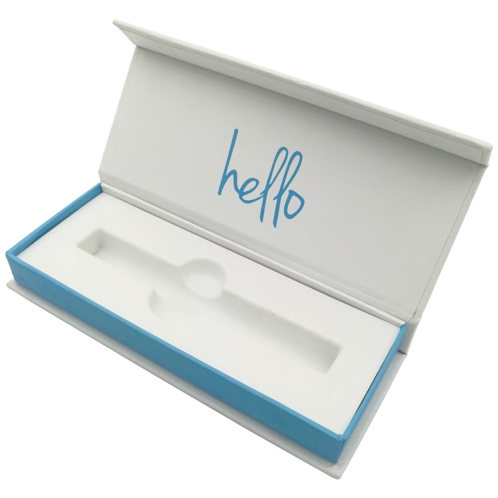 Acquista Scatola d'imballaggio vuota della penna del regalo del cartone,Scatola d'imballaggio vuota della penna del regalo del cartone prezzi,Scatola d'imballaggio vuota della penna del regalo del cartone marche,Scatola d'imballaggio vuota della penna del regalo del cartone Produttori,Scatola d'imballaggio vuota della penna del regalo del cartone Citazioni,Scatola d'imballaggio vuota della penna del regalo del cartone  l'azienda,