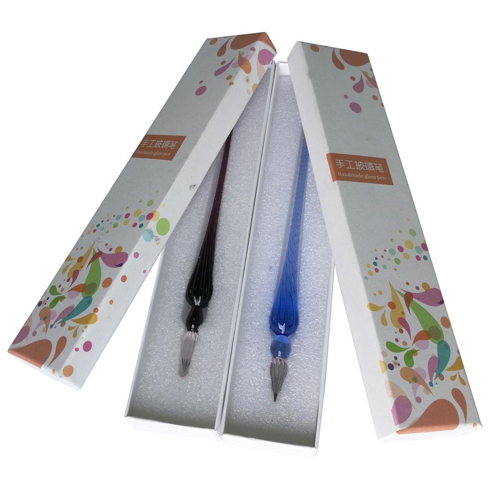Small Magnetic Cardboard Pencil Box Manufacturers, Small Magnetic Cardboard Pencil Box Factory, Supply Small Magnetic Cardboard Pencil Box