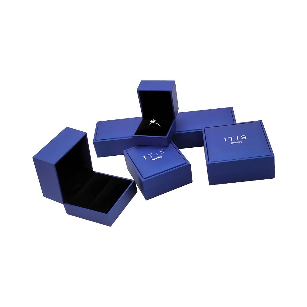 Comprar Embalagem de Presente Anel Caixa de Jóias em Couro,Embalagem de Presente Anel Caixa de Jóias em Couro Preço,Embalagem de Presente Anel Caixa de Jóias em Couro   Marcas,Embalagem de Presente Anel Caixa de Jóias em Couro Fabricante,Embalagem de Presente Anel Caixa de Jóias em Couro Mercado,Embalagem de Presente Anel Caixa de Jóias em Couro Companhia,