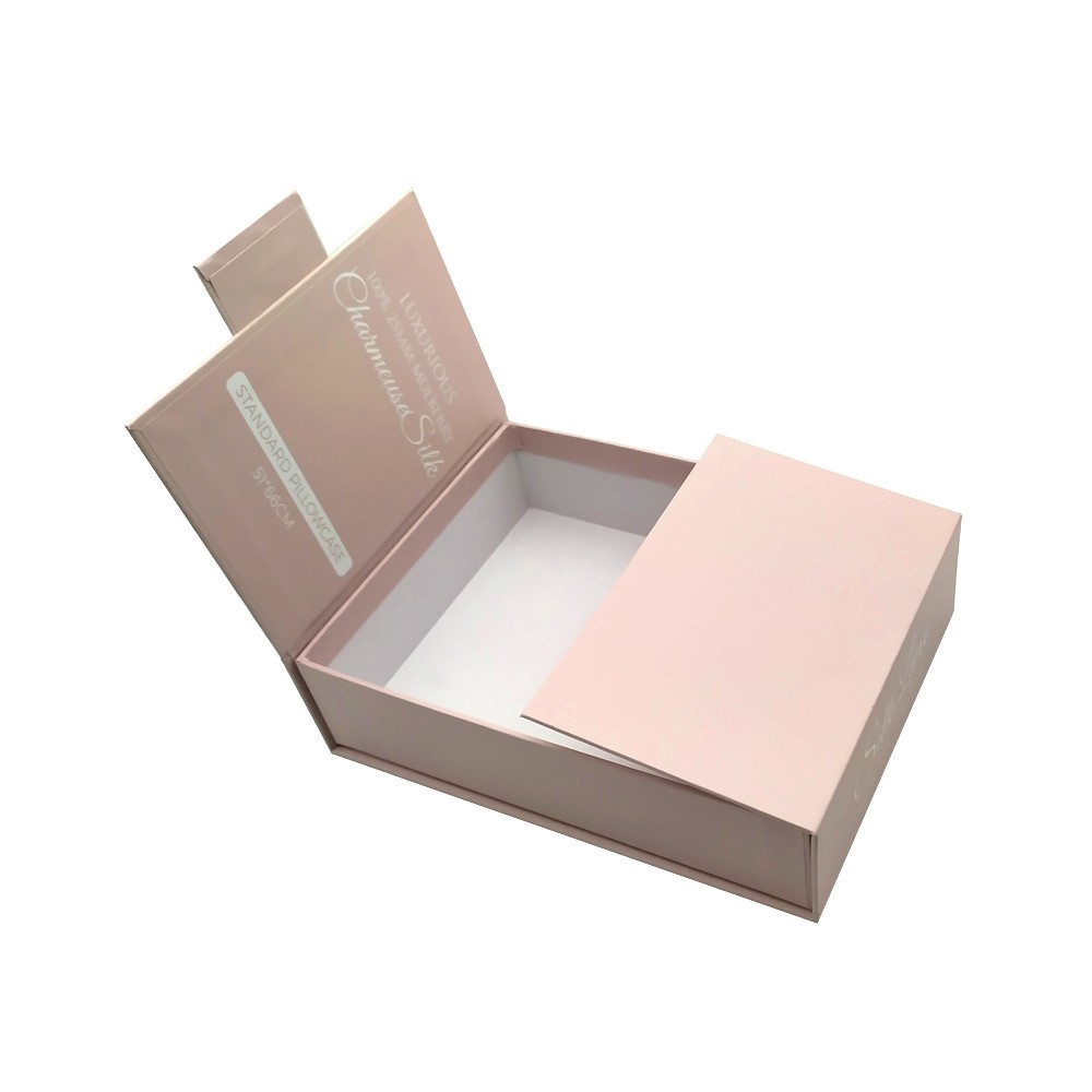 Gift Packaging Cardboard Pink Shipping Boxes Manufacturers, Gift Packaging Cardboard Pink Shipping Boxes Factory, Supply Gift Packaging Cardboard Pink Shipping Boxes