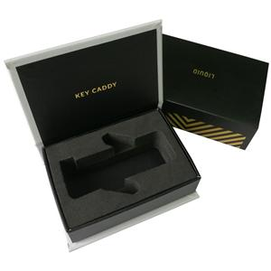 Luxury Magnetic Small Gift Box For Gift