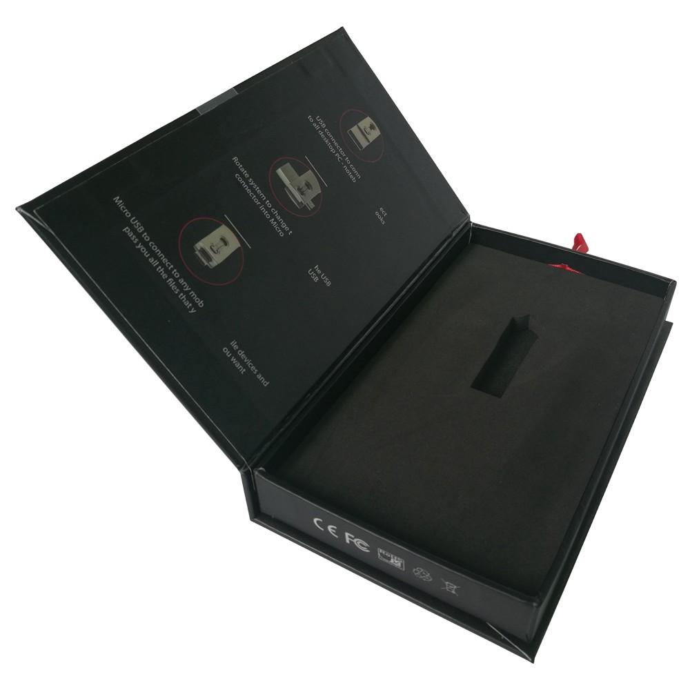 купить Льняная флешка USB-упаковка Подарочная коробка,Льняная флешка USB-упаковка Подарочная коробка цена,Льняная флешка USB-упаковка Подарочная коробка бренды,Льняная флешка USB-упаковка Подарочная коробка производитель;Льняная флешка USB-упаковка Подарочная коробка Цитаты;Льняная флешка USB-упаковка Подарочная коробка компания