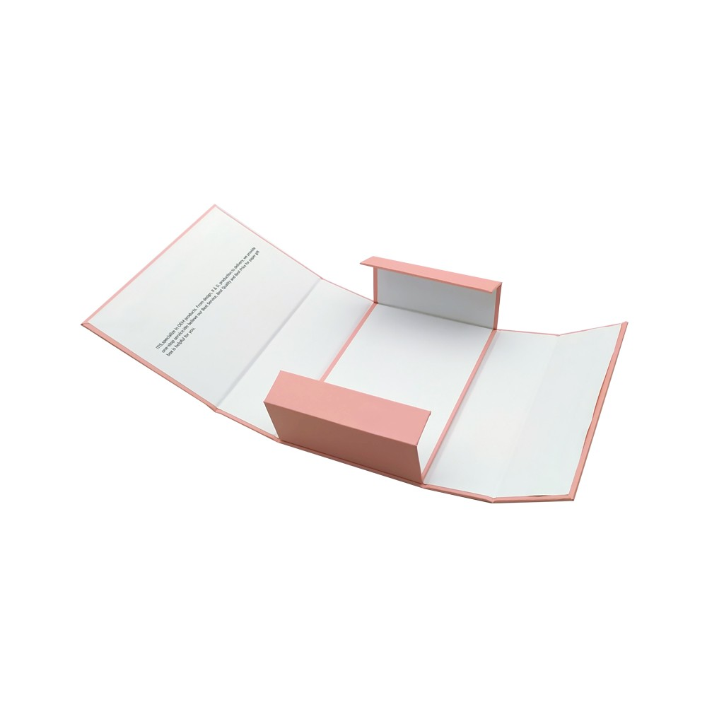 купить Картонная подарочная упаковка Складная коробка,Картонная подарочная упаковка Складная коробка цена,Картонная подарочная упаковка Складная коробка бренды,Картонная подарочная упаковка Складная коробка производитель;Картонная подарочная упаковка Складная коробка Цитаты;Картонная подарочная упаковка Складная коробка компания