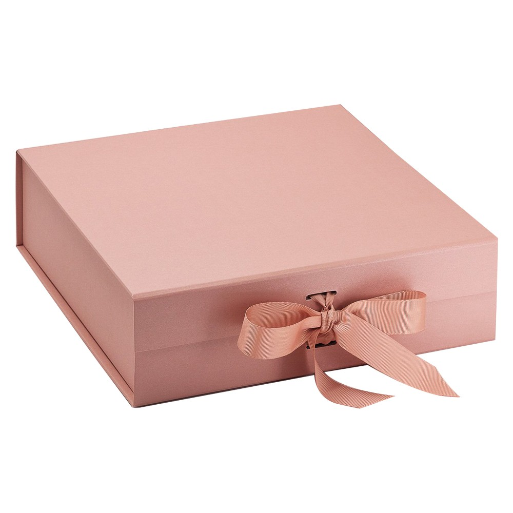 Luxury Foldable Magnetic Gift Box With Ribbon Manufacturers, Luxury Foldable Magnetic Gift Box With Ribbon Factory, Supply Luxury Foldable Magnetic Gift Box With Ribbon