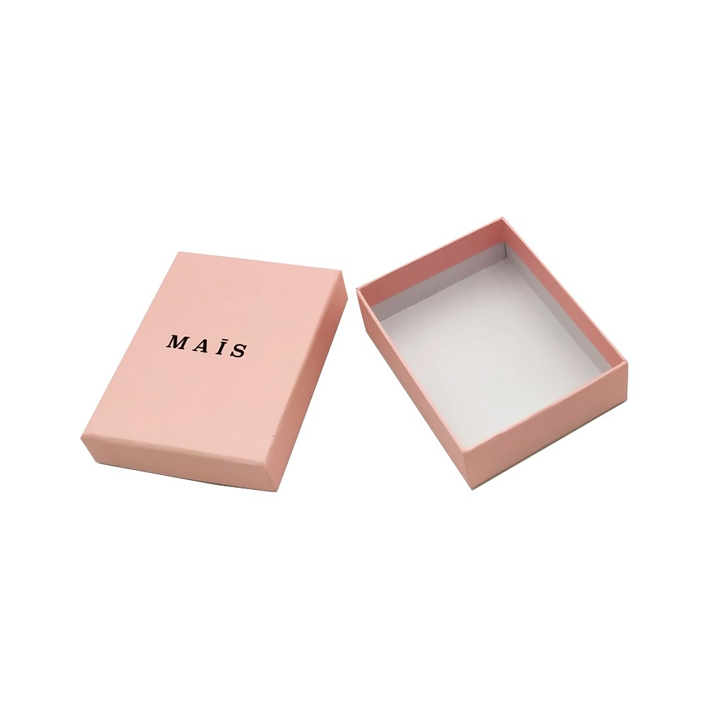 Cheap Fancy Hat Jewelry Mini Gift Box Manufacturers, Cheap Fancy Hat Jewelry Mini Gift Box Factory, Supply Cheap Fancy Hat Jewelry Mini Gift Box