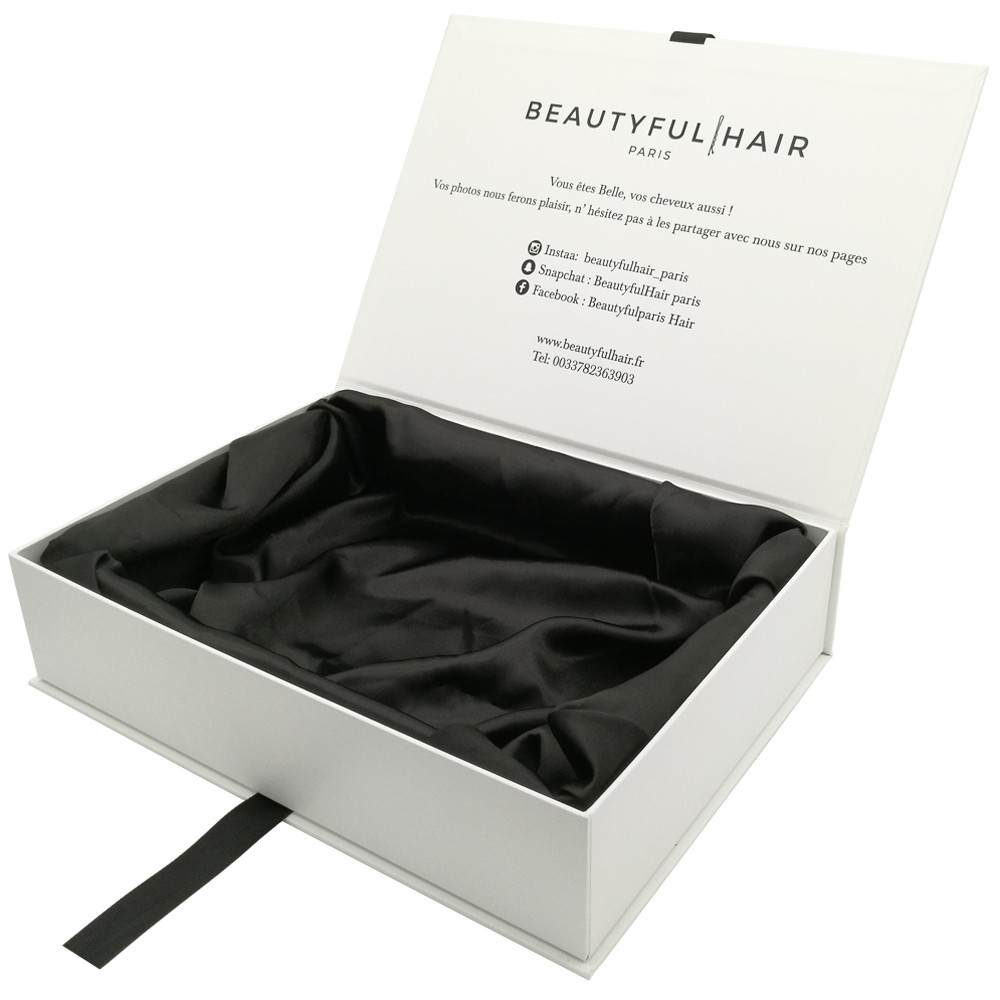 Fancy Cardboard Satin Lined Gift Boxes Manufacturers, Fancy Cardboard Satin Lined Gift Boxes Factory, Supply Fancy Cardboard Satin Lined Gift Boxes