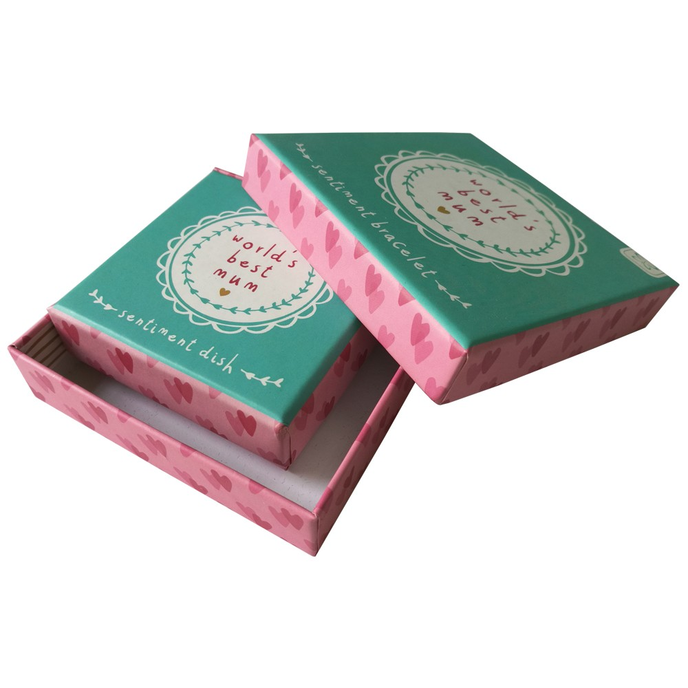 Paper Packaging Christmas Gift Box Manufacturers, Paper Packaging Christmas Gift Box Factory, Supply Paper Packaging Christmas Gift Box