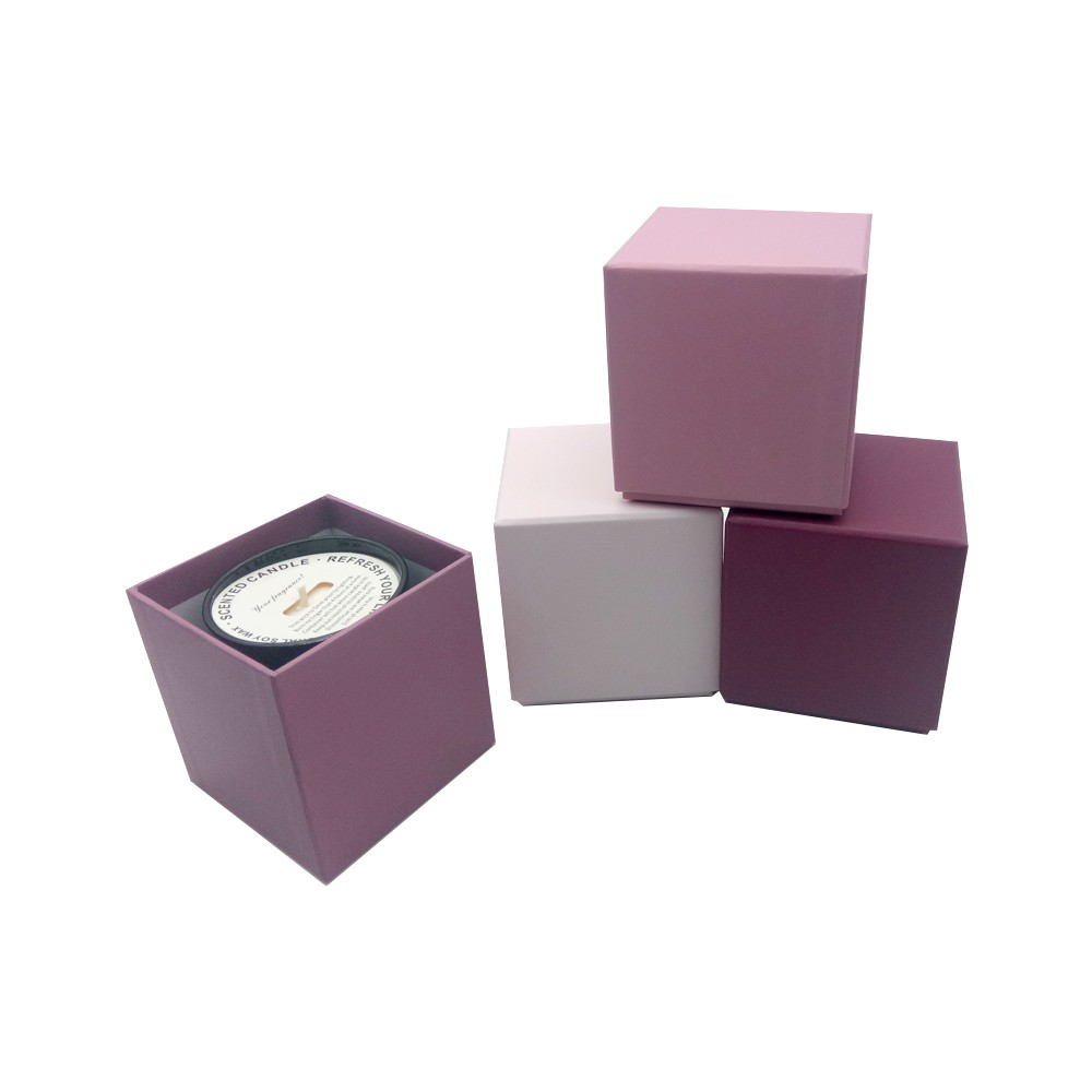 Luxury Cardboard Packaging Candle Gift Box Manufacturers, Luxury Cardboard Packaging Candle Gift Box Factory, Supply Luxury Cardboard Packaging Candle Gift Box
