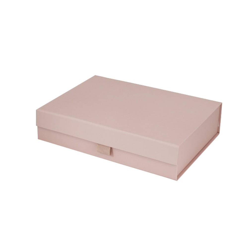 Wedding Door Gift Box For Wedding Manufacturers, Wedding Door Gift Box For Wedding Factory, Supply Wedding Door Gift Box For Wedding