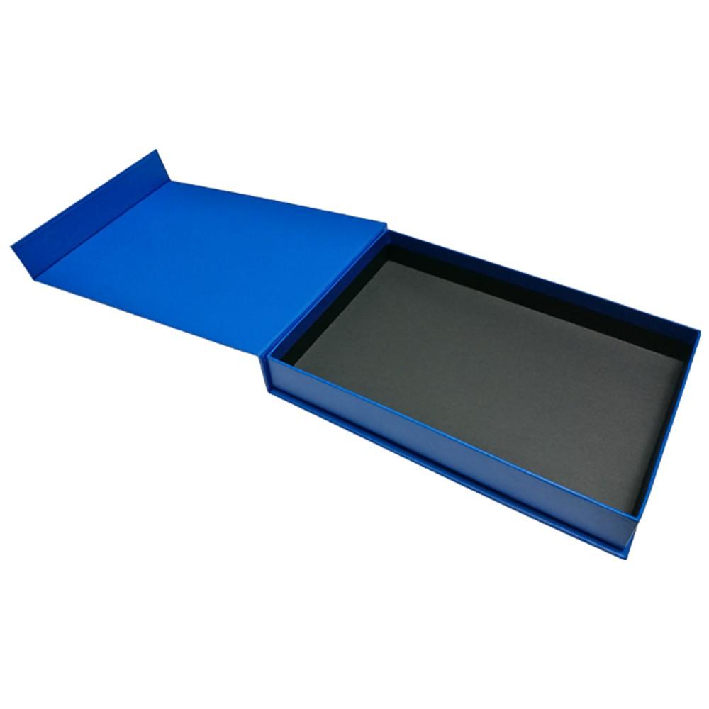 купить Вторичная упаковка подарочной коробке,Вторичная упаковка подарочной коробке цена,Вторичная упаковка подарочной коробке бренды,Вторичная упаковка подарочной коробке производитель;Вторичная упаковка подарочной коробке Цитаты;Вторичная упаковка подарочной коробке компания