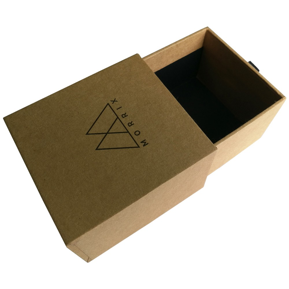 Comprar Cajón de papel de regalo de cartón caja deslizante, Cajón de papel de regalo de cartón caja deslizante Precios, Cajón de papel de regalo de cartón caja deslizante Marcas, Cajón de papel de regalo de cartón caja deslizante Fabricante, Cajón de papel de regalo de cartón caja deslizante Citas, Cajón de papel de regalo de cartón caja deslizante Empresa.
