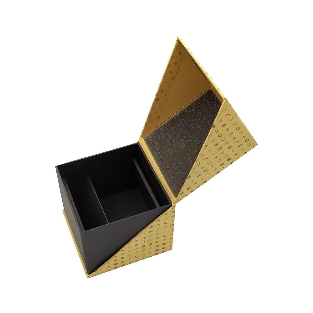 купить Картонная упаковка Медовая подарочная коробка,Картонная упаковка Медовая подарочная коробка цена,Картонная упаковка Медовая подарочная коробка бренды,Картонная упаковка Медовая подарочная коробка производитель;Картонная упаковка Медовая подарочная коробка Цитаты;Картонная упаковка Медовая подарочная коробка компания