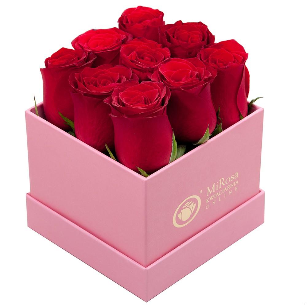 Luxury Packaging Hat Rose Flower Box Manufacturers, Luxury Packaging Hat Rose Flower Box Factory, Supply Luxury Packaging Hat Rose Flower Box