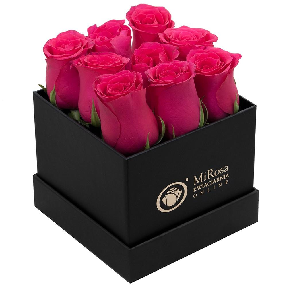 Round Cardboard Flower Box For Flowers Manufacturers, Round Cardboard Flower Box For Flowers Factory, Supply Round Cardboard Flower Box For Flowers