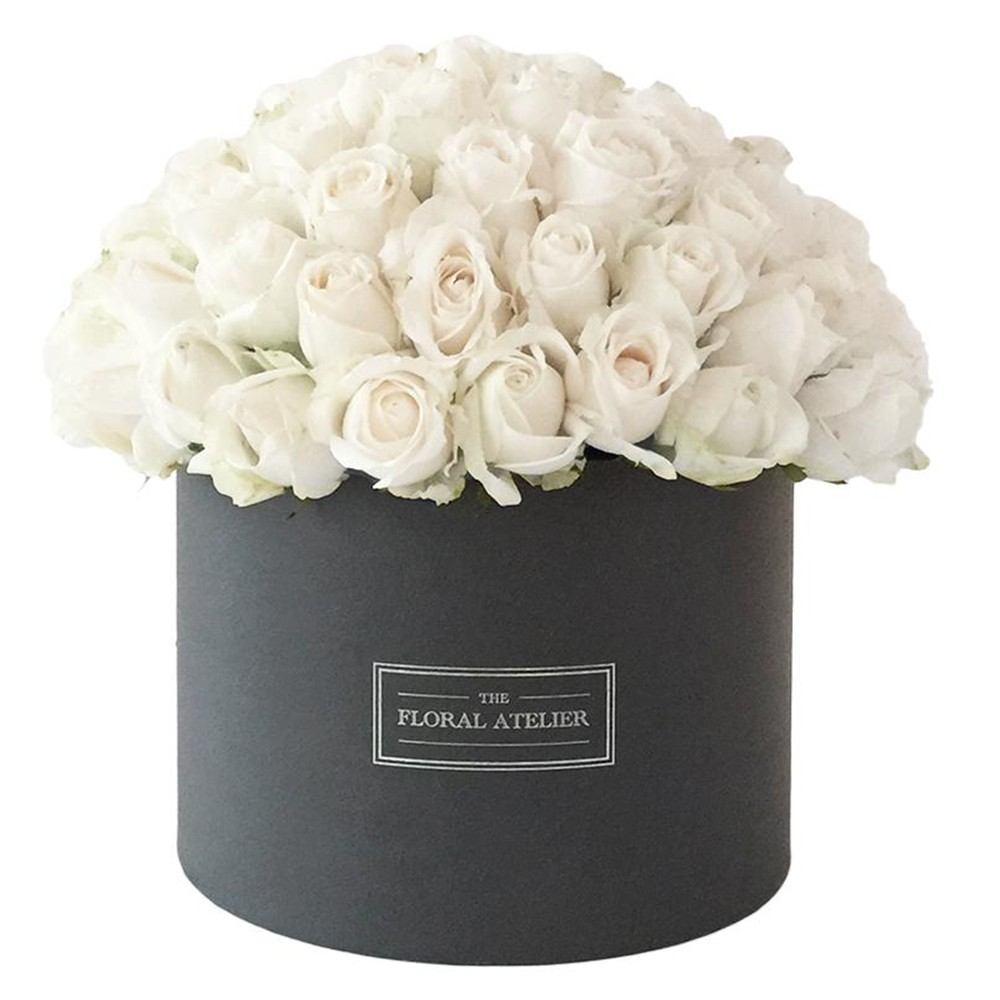 Delivery Packaging Round Box For Flowers Manufacturers, Delivery Packaging Round Box For Flowers Factory, Supply Delivery Packaging Round Box For Flowers