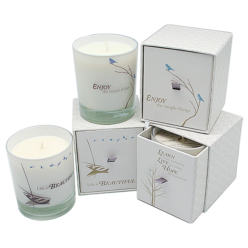Packaging Gift Boxes For Candles Manufacturers, Packaging Gift Boxes For Candles Factory, Supply Packaging Gift Boxes For Candles