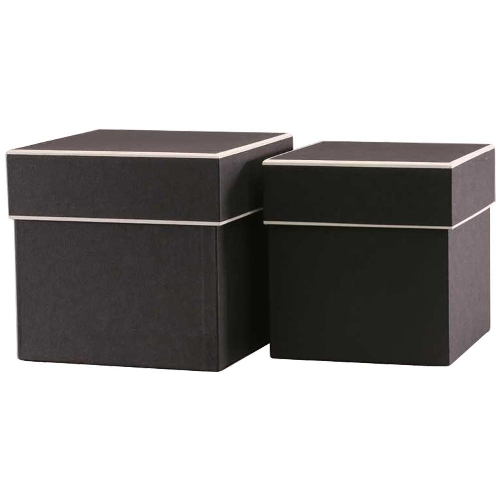 купить Черная круглая картонная коробка свечи,Черная круглая картонная коробка свечи цена,Черная круглая картонная коробка свечи бренды,Черная круглая картонная коробка свечи производитель;Черная круглая картонная коробка свечи Цитаты;Черная круглая картонная коробка свечи компания