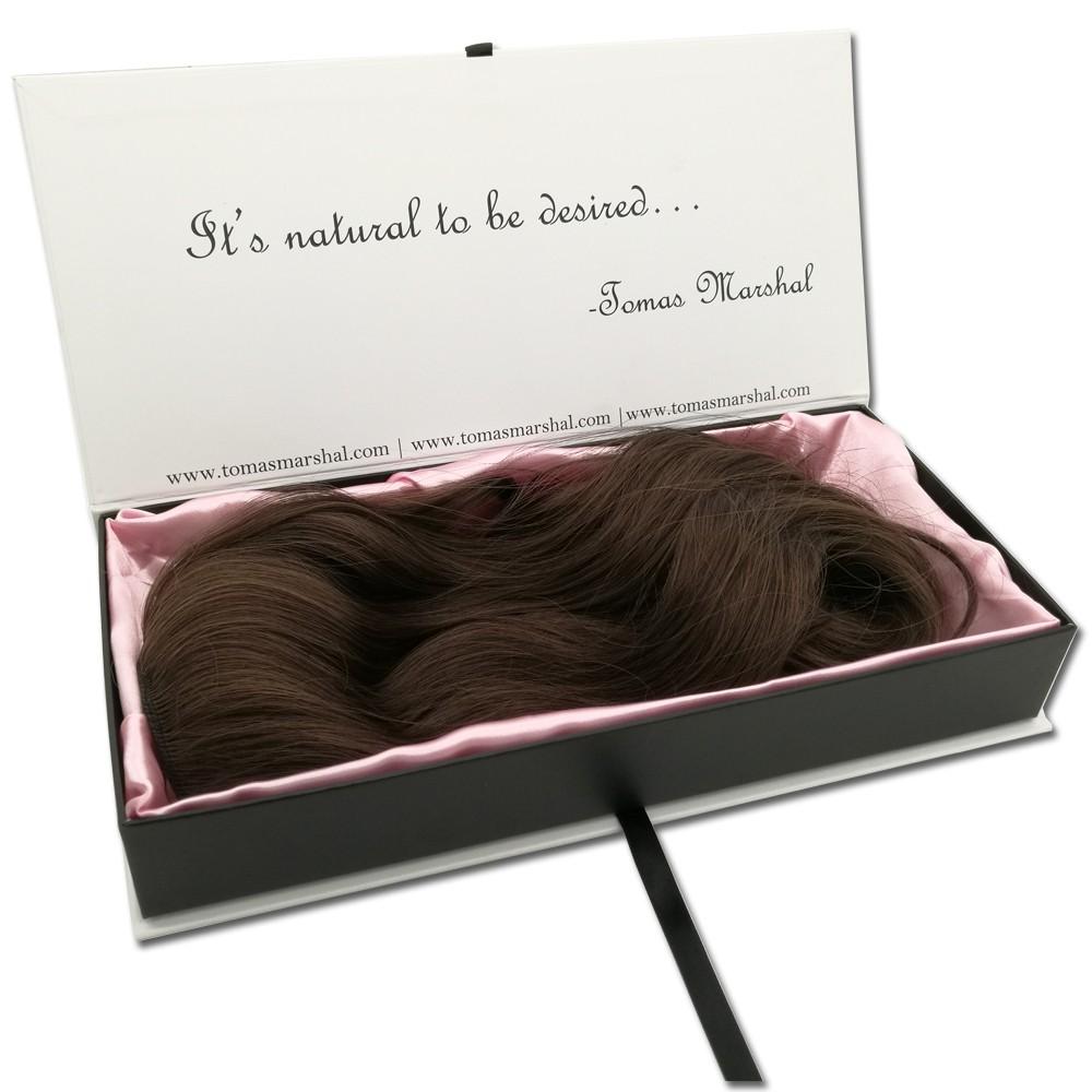 купить Weave Virgin Bundle для наращивания волос,Weave Virgin Bundle для наращивания волос цена,Weave Virgin Bundle для наращивания волос бренды,Weave Virgin Bundle для наращивания волос производитель;Weave Virgin Bundle для наращивания волос Цитаты;Weave Virgin Bundle для наращивания волос компания