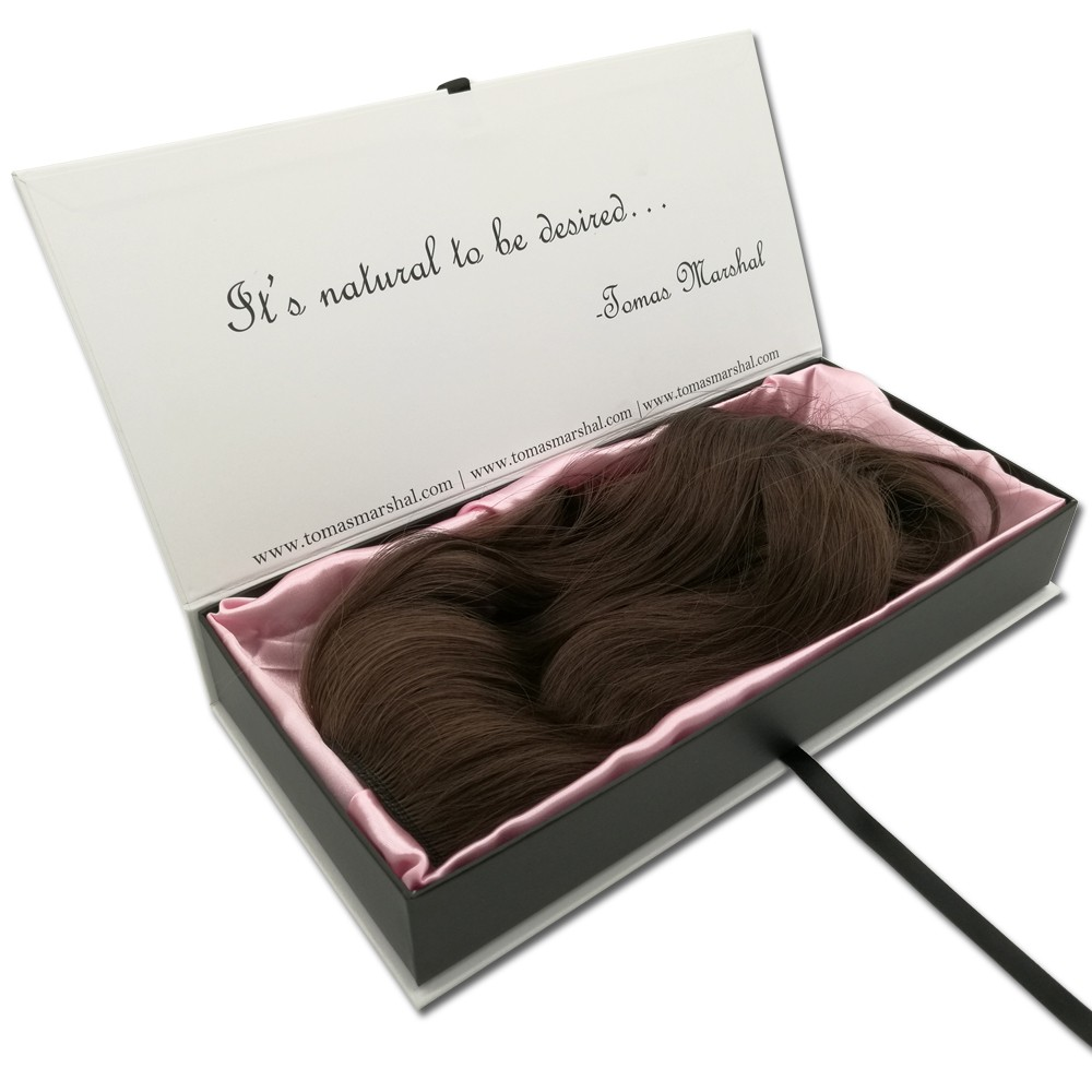 Bundles Extension Hair Packaging Manufacturers, Bundles Extension Hair Packaging Factory, Supply Bundles Extension Hair Packaging