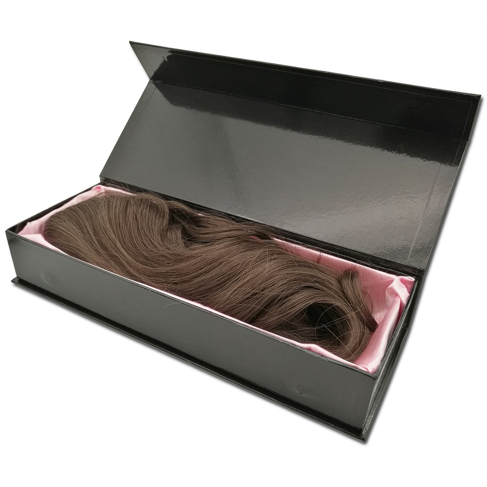 Weave Bundle Extension Hair Packaging Boxes Manufacturers, Weave Bundle Extension Hair Packaging Boxes Factory, Supply Weave Bundle Extension Hair Packaging Boxes