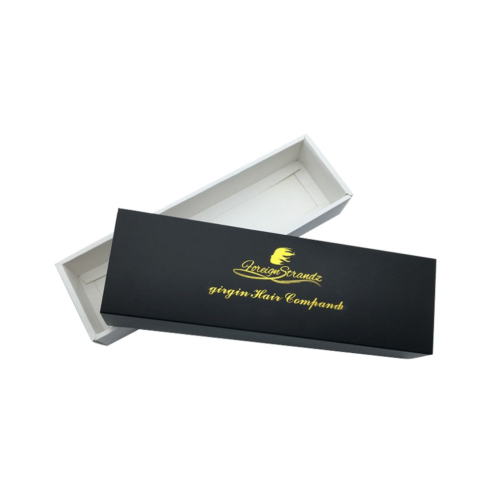 Virgin Bundle Braiding Hair Packaging Box Manufacturers, Virgin Bundle Braiding Hair Packaging Box Factory, Supply Virgin Bundle Braiding Hair Packaging Box