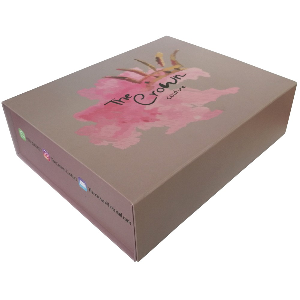 Magnetic Gift Paper Folding Shoe Box Manufacturers, Magnetic Gift Paper Folding Shoe Box Factory, Supply Magnetic Gift Paper Folding Shoe Box